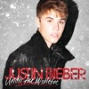 download lagu Justin Bieber & Mariah Carey All I Want for Christmas Is You (SuperFestive!) [Duet with Mariah Carey]