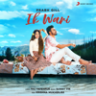 Prabh Gill - Ik Wari - Single