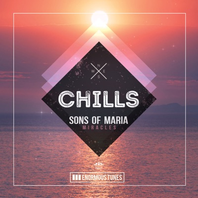 Miracles (Extended Mix) - Sons Of Maria mp3 download