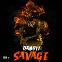 Savage - Single - DaBoii mp3 download
