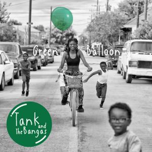 Green Balloon - Green Balloon mp3 download