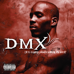 Ruff Ryders' Anthem - Ruff Ryders' Anthem mp3 download