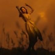 download lagu Sheryl Sheinafia bye