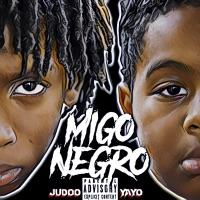 Migo Negro - Judoo & Yayo mp3 download
