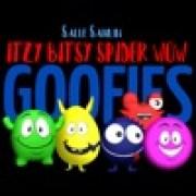download lagu GOOFIES & Salle Sahlin Itzy Bitsy Spider Wow