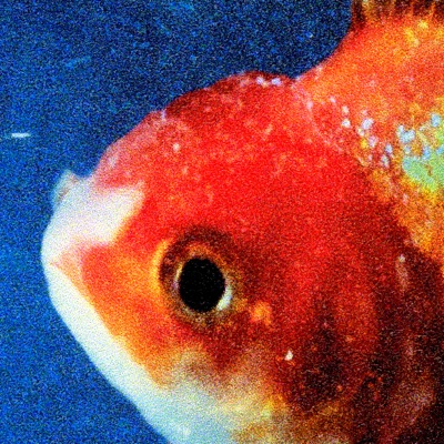 Party People - Vince Staples mp3 download
