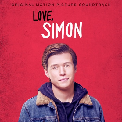 Love Lies - Khalid & Normani mp3 download