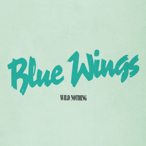 Blue Wings - Blue Wings mp3 download