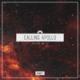 Julian Nates - Calling Apollo