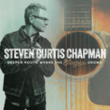 Free Download Steven Curtis Chapman Dive (feat. Ricky Skaggs) Mp3
