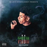 Shotta Flow 2 - Single - NLE Choppa mp3 download