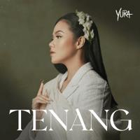 Yura Yunita - Tenang Mp3