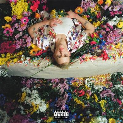 Falling - Trevor Daniel mp3 download