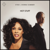 Kygo & Donna Summer - Hot Stuff MP3 Download