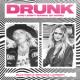 Download Elle King & Miranda Lambert - Drunk (And I Don't Wanna Go Home)