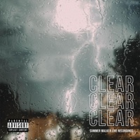 CLEAR - EP - Summer Walker mp3 download