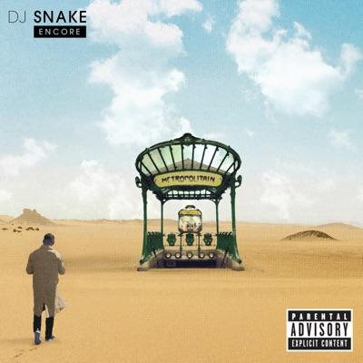 Let Me Love You - DJ Snake Feat. Justin Bieber mp3 download
