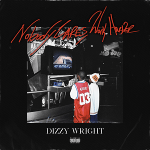 Self Love Is Powerful (feat. Mozzy) - Self Love Is Powerful (feat. Mozzy) mp3 download