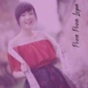 download lagu Meylinda Pura Pura Lupa