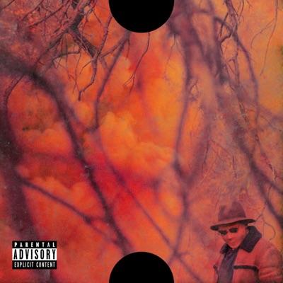 That Part - ScHoolboy Q Feat. Kanye West mp3 download