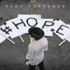 Rudy Currence - #Hope - Single