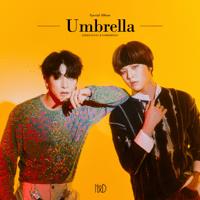 H&D - Umbrella