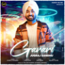 Jugraj Sandhu - Garari - Single