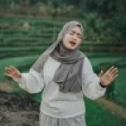 download lagu Woro Widowati Cukup