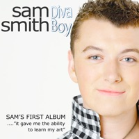 Sam Smith Diva Boy - Sam Smith mp3 download