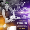 Master KG - Jerusalema (feat. Burna Boy & Nomcebo Zikode) [Remix] MP3 Download