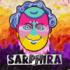 Sharma And The Besharams - Sarphira - Single