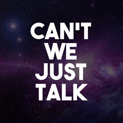 Can't We Just Talk - Shaan Can mp3 download
