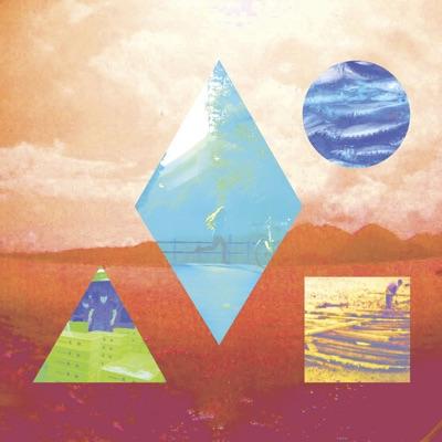 Rather Be (Affelaye Remix) - Clean Bandit Feat. Jess Glynne mp3 download