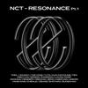 NCT U - Make A Wish (Birthday Song) mp3