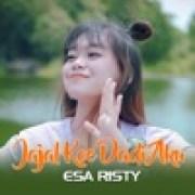 download lagu Esa Risty Jajal Koe Dadi Aku