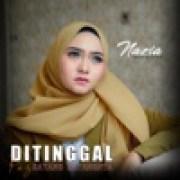 download lagu Nazia Marwiana Ditinggal Pas Lagi Sayang Sayange