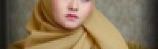 Nazia Marwiana - Ditinggal Pas Lagi Sayang Sayange