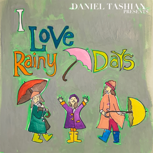 I Love Rainy Days - I Love Rainy Days mp3 download