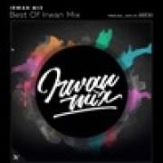 download lagu Irwan Mix Pergi Hilang Dan Lupakan