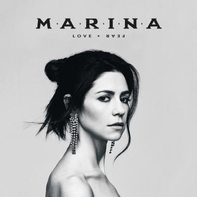 Enjoy Your Life - MARINA mp3 download