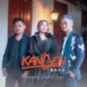download lagu Kangen Band Jangan Nakal Lagi