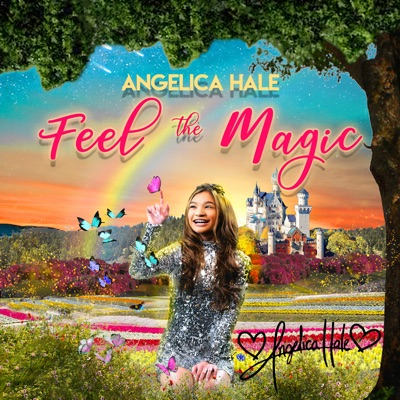 Girl On Fire - Angelica Hale mp3 download