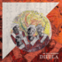 We Will Worship - Difela - EP
