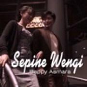download lagu Happy Asmara Sepine Wengi