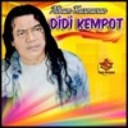 download lagu Didi Kempot Tresno Sewengi