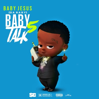 Baby Talk 5 - DaBaby mp3 download