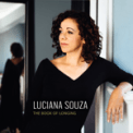Free Download Luciana Souza These Things Mp3
