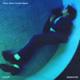 Colde - When Dawn Comes Again (feat. BAEKHYUN)
