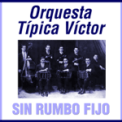 Free Download Orquesta Típica Víctor Temo Mp3