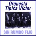 Free Download Orquesta Típica Víctor Temo Mp3